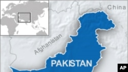 Pakistan: NATO Raid Kills 25 Pakistani Troops