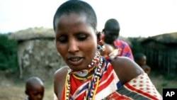 Kenyan Pastoralists Benefit from Unique Livestock Insurance