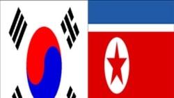 وزیر دفاع کره جنوبی: کره شمالی زرادخانه موشکی خود را تقویت می کند