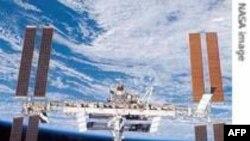 3 người Nga, Mỹ, Nhật trên đường đến trạm không gian quốc tế