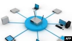 Hỏi đáp Anh ngữ: Cách phát âm 'router'
