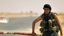 اتحادیه اروپا تحریم های نفتی علیه لیبی را لغو می کند