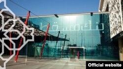 بانک مسقط نخستین بانک خارجی است که پس از توافق هسته ای و رفع تحریم ها در ایران شعبه باز می کند