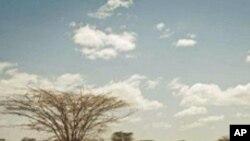 Abaaro laga soo Sheegayo Somaliland