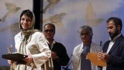 تهیه کنندگان سینما تشکل دولتی را تحریم کردند