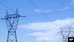 بحری جہاز پر نصب دنیا کا سب سے بڑا بجلی گھر پاکستان پہنچ گیا