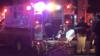Explosion à New York : plusieurs blessés, aucun en danger de mort