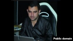 Dyari Mohamad
