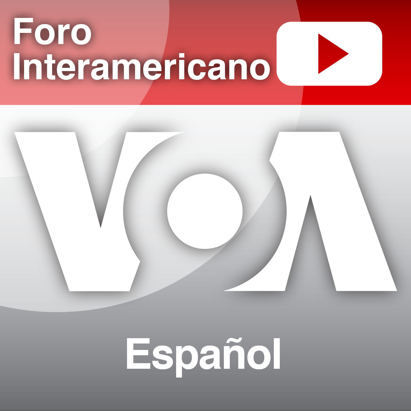 Foro Interamericano - Voice of America