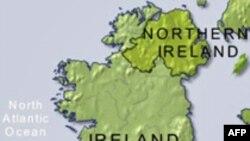 Ireland: Hội nghị về chính phủ chia quyền có nguy cơ tan vỡ