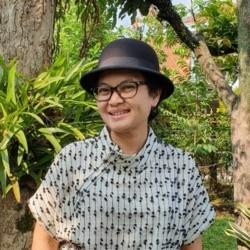 Prof. Dr. Susi Harijanti, pakar hukum tata negara Universitas Padjajaran, Jawa Barat, menilai pemerintah telah mengabaikan suara rakyat dan memperkirakan pembangkangan publik akan meningkat. (Foto: Dok Pribadi)