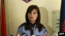Shqipëri, prokuroria hedh poshtë variantin e rrëmbimit të Griselda Roshit