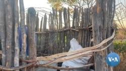 Zimbabwe Villagers Fight Chinese Coal Mining Project