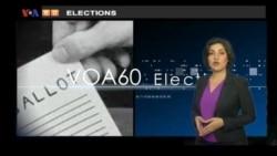 VOA60 Elections 032912