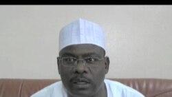VOA Washington Forum: La crise au Nigeria
