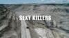 "Film ""Sexy Killers"" Ungkap Elit Politik di Balik Batu Bara"