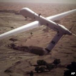 ڈرون حملے پر شدید احتجاج: سہ فریقی مذاکرات میں عدم شرکت کا اعلان