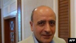 Rasim Musabəyov: Rusiyanın sülhməramlılarını münaqişə zonasına yaxın buraxmaq olmaz