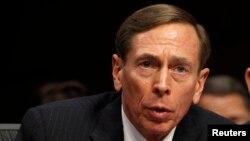 Cựu giám đốc CIA David Petraeus bị tuyên án 2 năm tù treo và nộp phạt 100.000 đôla