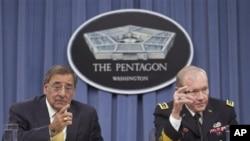 Νέα αμυντική στρατηγική για τις ΗΠΑ