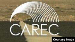 CAREC