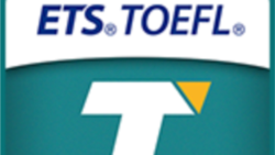 Quiz - TOEFL Releases New App for English Test