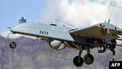 Pakistan lên án các vụ tấn công bằng máy bay không người lái của Mỹ