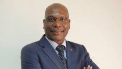 ADI escolhe Olinto Daio para primeiro-ministro de São Tomé e Príncipe