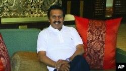 ڈاکٹر جاوید خان