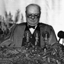 American History: The Rise of US Influence After World War Two