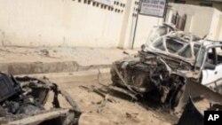 چین: کیمیکل فیکٹری میں دھماکہ،13 افراد ہلاک