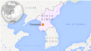 Reports Say North Korea Hit by Huge Internet Outage