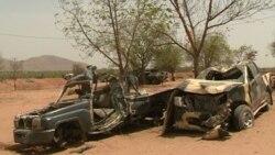 2Rs, África Ocidental: Nigéria-Boko Haram, serão as negociaçōes possíveis?