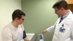 年轻人高血压可导致心脏病