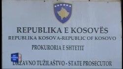 Kosovë: Trup i veçantë për krimin e organizuar