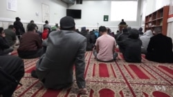 NYC Ahmadiyya Muslims Hit With Double Discrimination