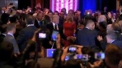 SAD: Pobjednici uvećali dojučerašnju prednost
