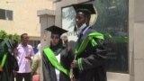 Le Somaliland, havre de paix, en quête de reconnaissance internationale