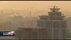 Britanske kompanije švercale ugalj iz Sjeverne Koreje