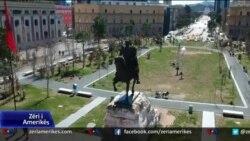 Shqipëri: 51 qytetarë të prekur nga COVID-19
