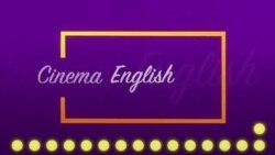 "[Cinema English] 저스티스 리그 ""I dig it."""