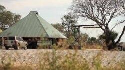 Jinsi janga la corona lilivyoathiri utalii Tanzania