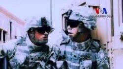 İnteraktif Videolar Savaş Stresi Yaşayan Askerlere Yardımcı Oluyor