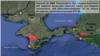 Ситуацияу границ Украины:риторика и сигналы