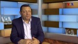 Natiq Cəfərli: Bank sektorunda dövlətin hegemonluğu azaldılmalıdır