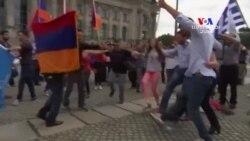 Ինչ է նշանակում Հայոց ցեղասպանության ճանաչումը Գերմանիայի խորհրդարանի կողմից