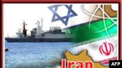 رییس جمهوری روسیه می گوید اسراییل برنامه ای برای حمله به ایران ندارد