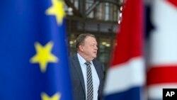 «لارس لوک راسموسن» نخست وزیر دانمارک با مقامات دیگر کشورها درباره تلاش جمهوری اسلامی برای عملیات تروریستی مذاکره کرده است.