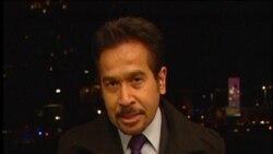 Amerika Memilih 2012 - Live Hits VOA untuk RCTI