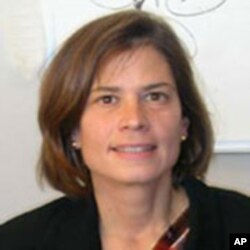 Dr. Kathleen Collins